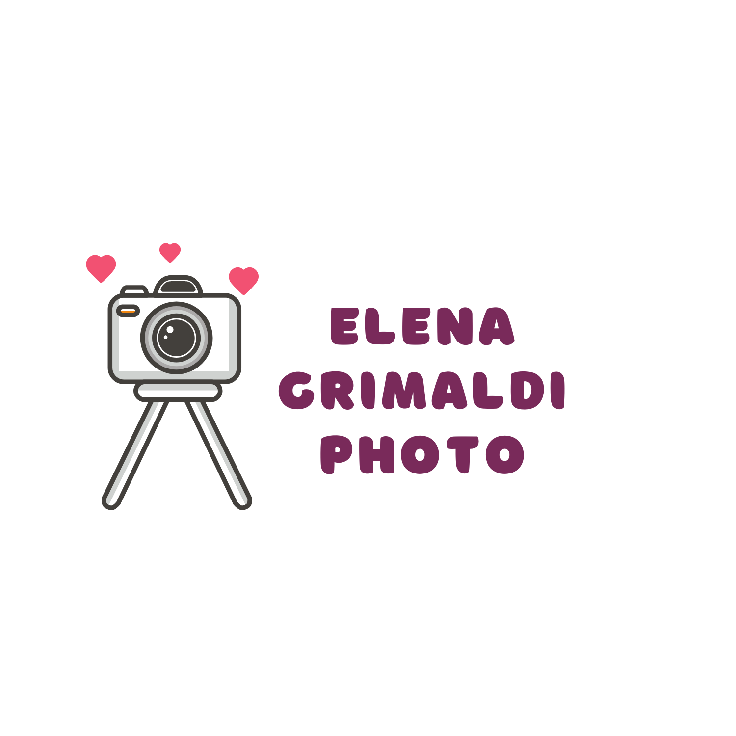 Elena Grimaldi Photo